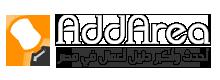 http://addarea.com/