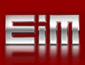 لوجو الشركة المصرية العالمية للسيارات - ياماها وهيونداى