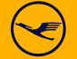 لوجو لوفتهانزا - الخطوط الجوية الالمانية