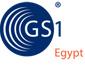 لوجو جى اس وان مصر - المصرية للترقيم