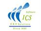 لوجو الدولية لخدمات الكمبيوتر