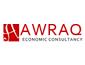 لوجو اوراق للدراسات والاستشارات الاقتصادية