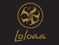لوجو شركة اللؤلؤة للعطور - لولوا