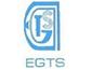لوجو المجموعة الهندسية للخدمات الفنية - ايجتس
