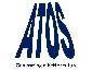 لوجو الشركة المصرية الاوروبية لتكنولوجيا الطاقة - اتوس