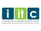 لوجو ابراج لتصميم المواقع - احدى شركات المركز الدولى لتكنولوجيا المعلومات