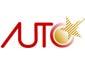 لوجو اوتو ستار - مركز خدمة وصيانة سيارات
